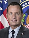 Richard Grenell official portrait (cropped).jpg