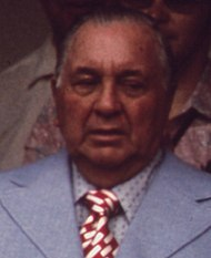 Richard J. Daley.jpg