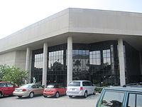 Richland County, SC Courthouse IMG 4801.JPG