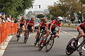 Richmond 2015 UCI (21557114561).jpg