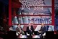 Rick Perry, Ryan Zinke & Bob Beauprez (39813533184).jpg