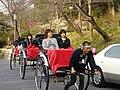 Rickshaws by Jim and Dianne in Kyoto.jpg