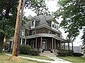 Ridgway, Pennsylvania (8482811401).jpg