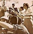 Riefenstahl leni olympia-film gmbh 1936.jpg
