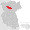 Riegersberg im Bezirk HB.png