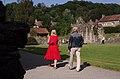 Rievaulx Abbey MMB 29.jpg