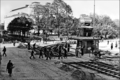 Riga. Aspazijas Boulevard. 1936.png