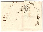 Riga - Bordeaux 1848 Dob40119 reverse.jpg