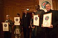 Right Livelihood Award 2010-award ceremony-DSC 7939.jpg
