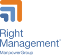 Right Management Logo.png