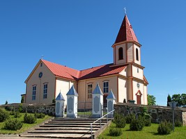 Rimse church.jpg