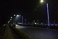 Ring Road - Sector V - Salt Lake City - Kolkata 2018-01-31 1048.JPG