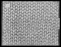 Ringbrynja med lång ärm, öppen bak - Livrustkammaren - 53584.tif