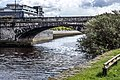 Ringsend Bridge (Dublin) - panoramio.jpg