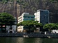 Rio-Urca1.jpg