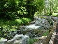Rio Toran Canejan amont.jpg