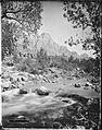 Rio Virgin, Utah. Old No. 94. Hillers photo - NARA - 517750.jpg