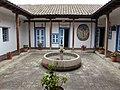 Riobamba Ecuador 1195.jpg