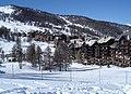 Risoul Hautes-Alpes4.JPG