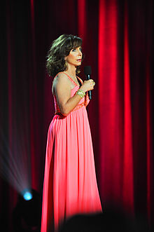 Rita Rudner love quotes and sayings