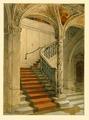 Ritning.perspektiv - Hallwylska museet - 64342.tif