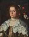 Ritratto di Isabella Gonzaga (1565-1637).png