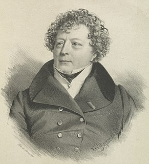 Jean-Antoine Letronne French archaeologist (1787-1848)