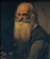 Ritratto di Vincenzo Grassi - Schedoni.png
