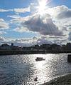 River Corrib 1.jpg