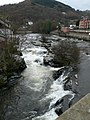 River Dee at Llangollen - geograph.org.uk - 710159.jpg