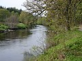 River Earn in May 2008.jpg