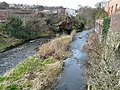 River Goyt - geograph.org.uk - 1207541.jpg