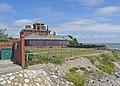 Roa Island House - geograph.org.uk - 1477405.jpg