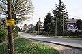 Road 38 in Stonařov, Jihlava District.jpg