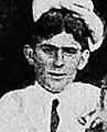 Robert(Bobby) Simpson 1902.jpg