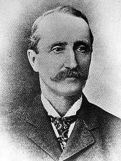 Robert Atkinson Davis Canadian businessman and politician active in Manitoba