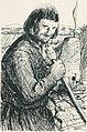Robert De La Berge.jpg