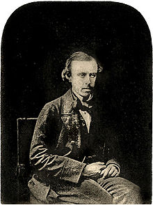 Robert Howlett, 'self-portrait', circa 1852-8.jpg