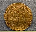 Robert III, 1390-1406, coin pic2.JPG