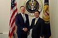 Robert Lighthizer and Vuong Dinh Hue at USTR (1).jpg