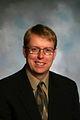 Robert M. Hogg - Official Portrait - 82nd GA.jpg