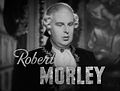 Robert Morley in Marie Antoinette trailer.jpg