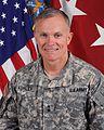 Robert P. Ashley, Jr. (1).jpg