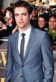 Robert Pattinson 4, 2011.jpg