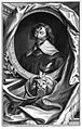 Robert Rich, 2nd Earl of Warwick (1587-1658). Engraving by Wellcome L0023155.jpg