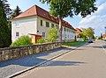 Robert Schumann Platz Pirna (43649940915).jpg