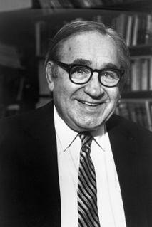 Robert Fogel American economist, historian