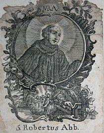 Robert of Molesme.jpg
