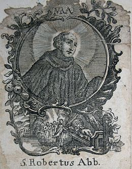 Robert of Molesme.jpg
