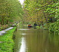 Rochdale Canal near Sowerby Bridge.jpg